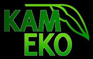P.P.H.U. Kam- Eko Sp. z o.o.
