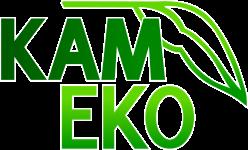 Kam-Eko Producent ogrodzeń
